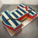 130x130 sq 1479241148755 special cake 7