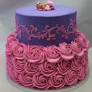 130x130 sq 1479241180597 special cake 8
