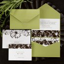 130x130 sq 1289322519968 invitations14