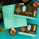 130x130 sq 1289322649296 partyinvitation