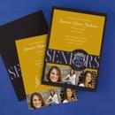 130x130 sq 1366654883546 seniors grad