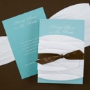 130x130 sq 1366654903684 perfect wrap invitation