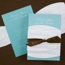 130x130 sq 1366654903684 perfect wrap invitation