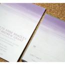130x130 sq 1390585677185 dry brush wedding