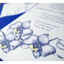 130x130 sq 1390585755444 orchid wedding invit