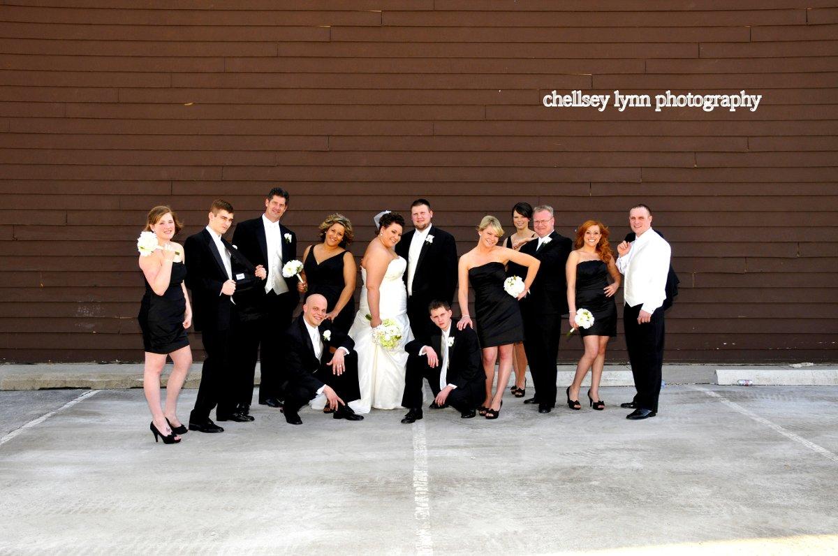Chellsey Lynn Photography Photography Omaha Ne