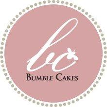 220x220_1335208571380-bumblecakes