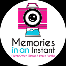 220x220 sq 1490497885 35c40dabd830b8f7 memories in an instant logo2