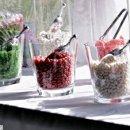 130x130 sq 1289715455225 jellybeans