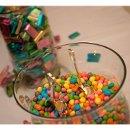 130x130 sq 1290546146622 candybuffet