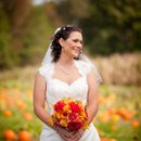 130x130 sq 1359053019206 charlottencweddingphotographer321