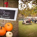 130x130 sq 1359053024171 charlottencweddingphotographer118