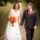 130x130 sq 1359053027232 charlottencweddingphotographer216