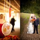 130x130 sq 1359053031651 charlottencweddingphotographer274