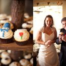 130x130 sq 1359053033780 charlottencweddingphotographer454