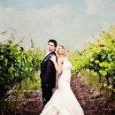 130x130 sq 1330115111463 vineyardfashionweb