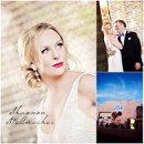 130x130 sq 1330116496383 barndivawedding6