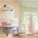 130x130 sq 1330116665430 weddingcakeweb