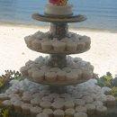 130x130 sq 1290567136418 cupcaketower