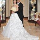 130x130 sq 1346822193655 bridegroom1