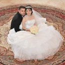 130x130 sq 1346822209281 bridegroom2