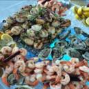 130x130 sq 1444086649213 seafood bar