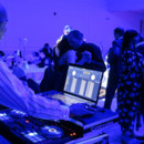 130x130 sq 1398808488376 crowd shot 5 sound obsession dj  entertainement oa
