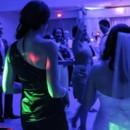 130x130 sq 1398808510312 dancing sho