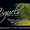 130x130 sq 1289574835804 miguelsmartiniscard
