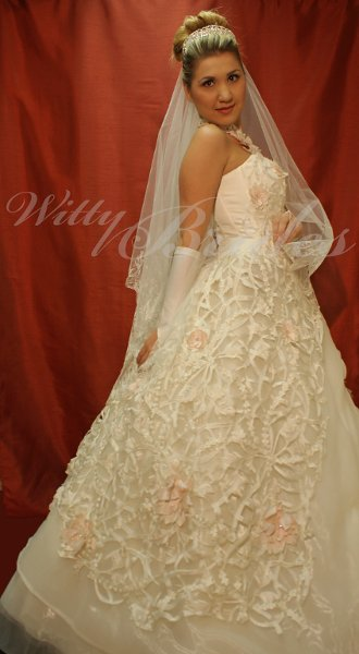 photo 1 of Witty Brides, Inc.
