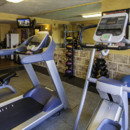 130x130 sq 1369760857353 fitness center 1 cropped copy