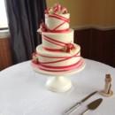 130x130 sq 1372102876685 cake
