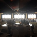 130x130 sq 1381422955896 amos wedding1