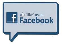 220x220 1381425150445 facebook like2