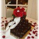 130x130_sq_1290544487730-chocolatewedding