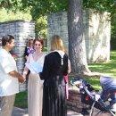 130x130_sq_1316056118962-wedding050