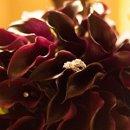 130x130_sq_1349311710491-flowersrings