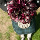 130x130_sq_1349311733427-kiltflowerslori