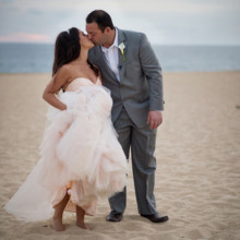 220x220 sq 1450543363195 cabo destination wedding julia franzosa 0076