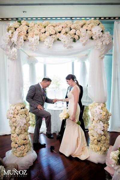 keith willard events llc fort lauderdale fl wedding planner