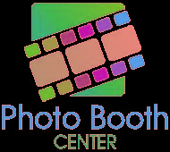 220x220 1332955223439 photoboothcenterlogo190pxw