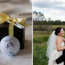 130x130 sq 1357579143840 customgolfballweddingfavors
