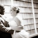 130x130 sq 1415833410622 poushan  jennifers wedding 0011