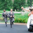 130x130 sq 1415833450541 poushan  jennifers wedding 0017