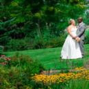 130x130 sq 1415833493684 poushan  jennifers wedding 0209