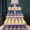 130x130 sq 1315575002201 cupcaketier013