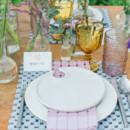 130x130 sq 1446739408445 maine botanical inspired science wedding place set