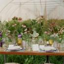 130x130 sq 1446739418785 maine science inspired farm wedding broadturn farm