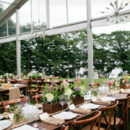 130x130 sq 1451933084557 marianmade farm greenhouse inspired wedding