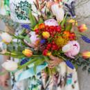 130x130 sq 1475760657317 portland maine spring wedding
